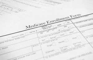 Report: Eligible youth may not be getting Medicaid