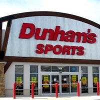 Regional sporting goods chain to locate in former Wal-Mart building at Monument Mall