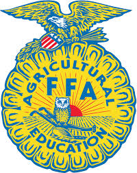 Top National Chapter Award winners announced at the 87th National FFA Convention & Expo