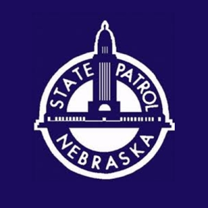 State Troopers assaulted on I-80