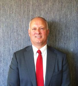 Nebraska AG says university violated open meetings act