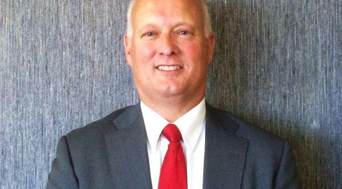 RRN/Attorney General, Doug Peterson
