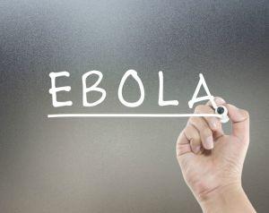 UNMC public health dean to work in Sierra Leone on Ebola