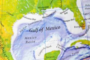 New USDA Partnership Announced to Support Gulf Restoration
