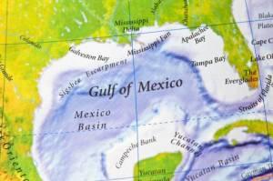 New USDA Partnership Announced to Support Gulf Restoration