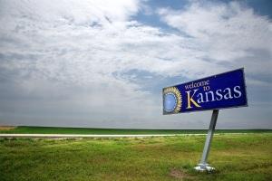 President Donald J. Trump Approves Kansas Disaster Declaration