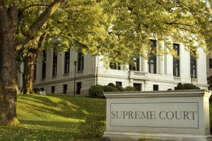 Supreme Court to Hear WOTUS Case