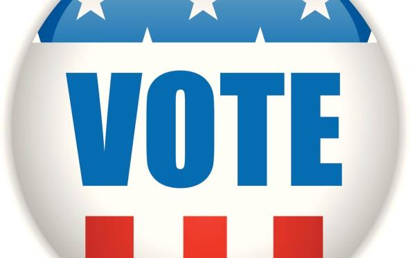STOCK_vote
