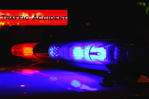 Dawson county injury accidents investigated