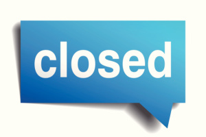 National Grasslands Visitors Center to close for renovations