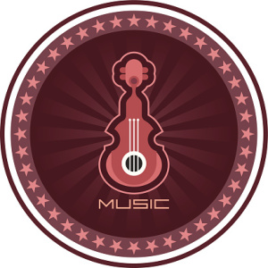 New event center to bring music to downtown Scottsbluff
