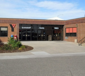 YMCA goal is $175,000 in annual campaign