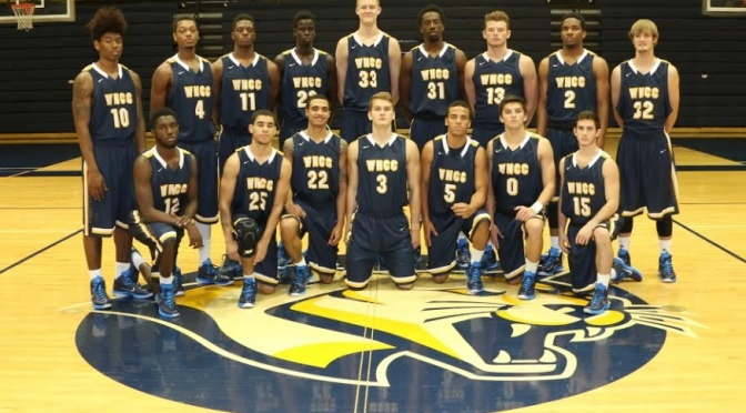cougar men's bball 14 15