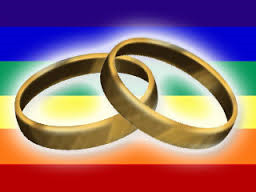 Some Kansas Same-Sex Couples Receiving Benefits