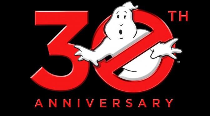 ghostbusters_30th-anniversary-logo