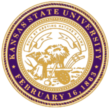 Kansas State University recently announced that it received a $50 million grant from the U.S. Agency for International Development.