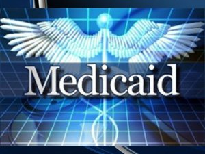 Thousands of Kansans mistakenly told Medicaid coverage ended