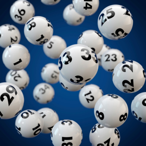 Wednesday Powerball jackpot second largest ever
