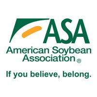 Courtesy American Soybean Association