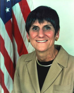 DeLauro Urges OMB to Finalize Food Safety Rules