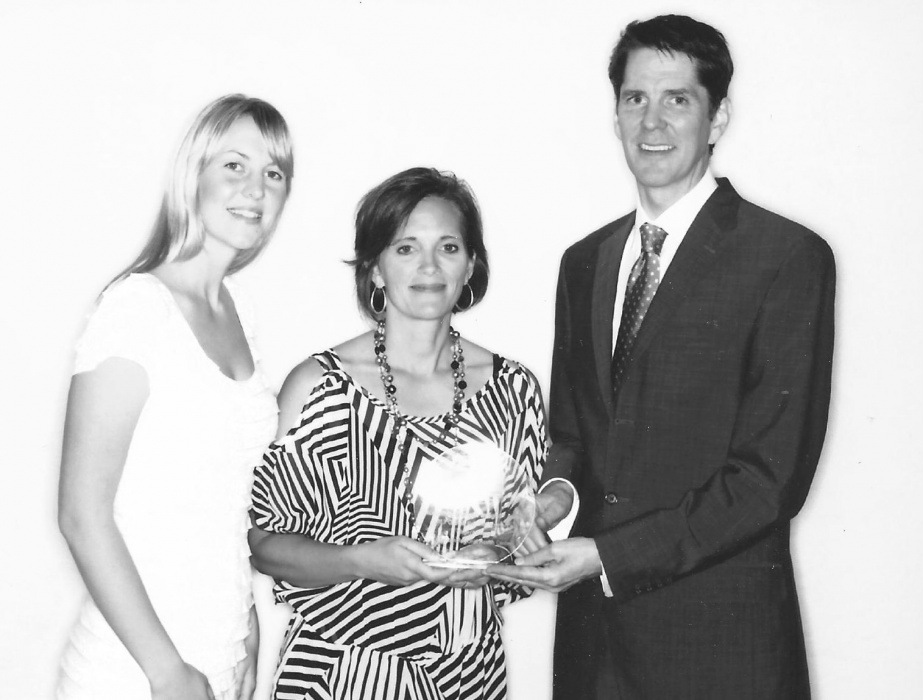 LRHC recognized for patient satisfaction through Urgent Care Unit