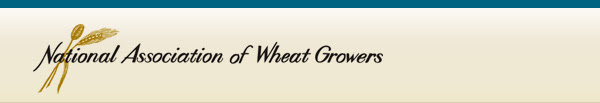 COURTESY_National Association of Wheat Growers_Logo