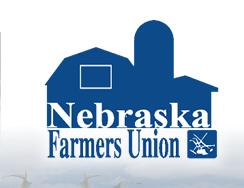 Nebraska Farmers Union Receives Grants from Nebraska Environmental Trust & Nebraska Department of Environmental Quality