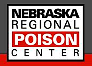 Courtesy/Nebraska Regional Poison Center
