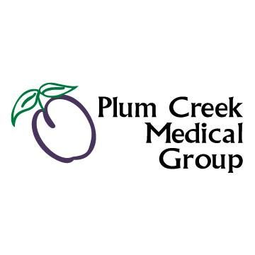 Courtesy/ Plum Creek Medical Group.