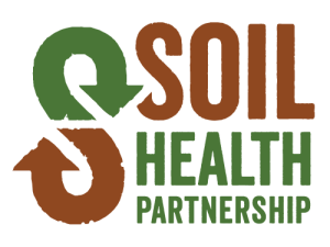 Soil Health Partnership Discusses Productivity, Profitability and Sustainability