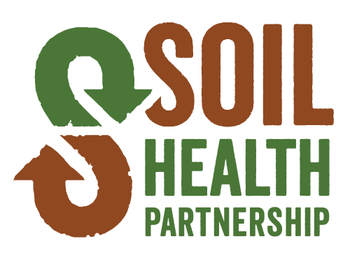 COURTESY_Soil Health Partnership_Logo