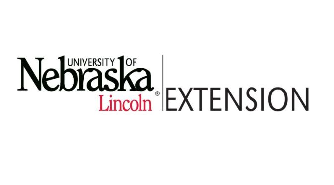 Courtesy/ University of Nebraska-Lincoln Extensio