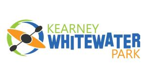 Kearney Whitewater Park to