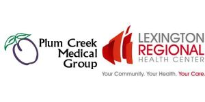 Lexington physician group resigns from local hospital