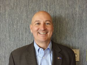 Thanksgiving Day Statement From Governor-Elect Ricketts