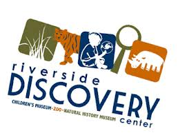 Riverside Discovery Center preferred