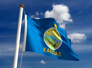 Kansas Senate Bill Would Restrict Habitat Protections
