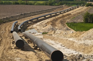 Third public meeting on Keystone XL Pipeline application