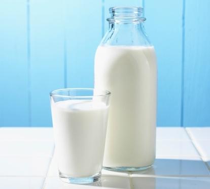 STOCK_milk