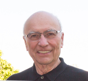 2014 Silver Eagle Award To Honor Clayton Yeutter
