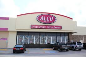 Alco Stores To Close Following Bankruptcy Order