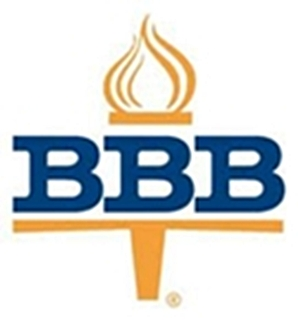 Courtesy/Better Business Bureau