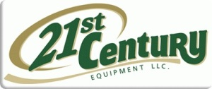 21st Century Equipment acquires Frank Implement