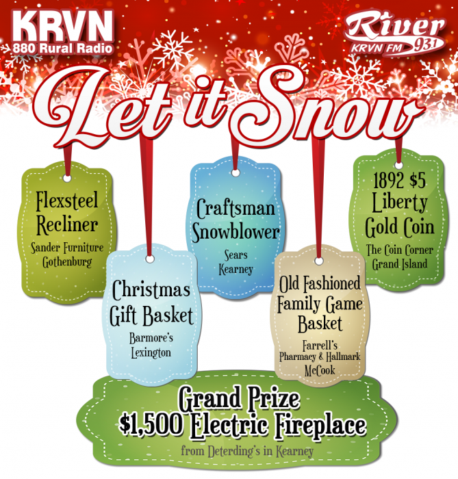 krvngraphic_Let It Snow-BoxBacks-Page-small