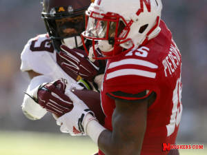 Two Huskers make Players to Watch list