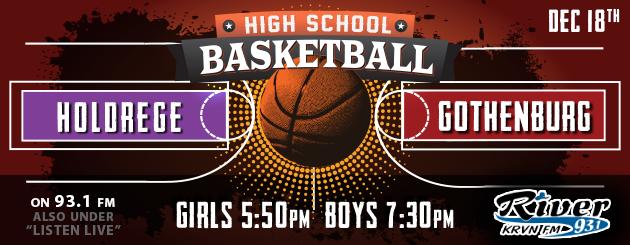 HS Basketball 1