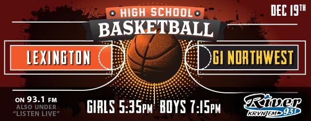 HS Basketball 2