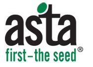 ASTA Unveils New Research
