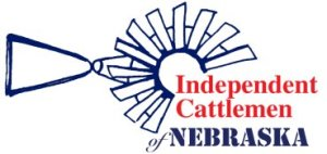 (VIDEO) Independent Cattlemen of Nebraska hold annual meeting