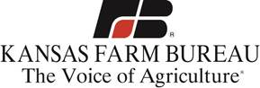 COURTESY_KS Farm Bureau_Logo